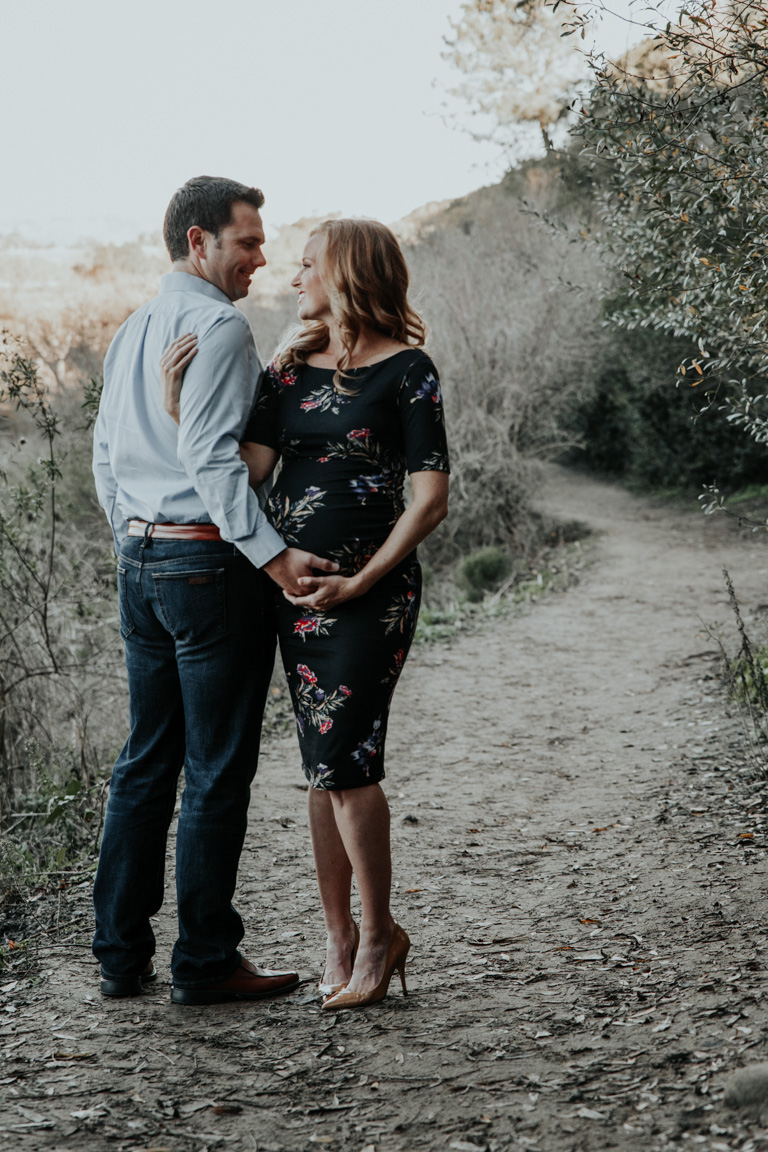 Houston Maternity Photographer-7951.jpg