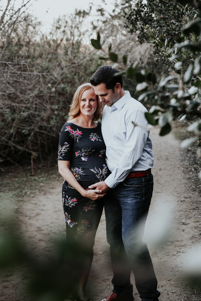 Houston Maternity Photographer-7979.jpg