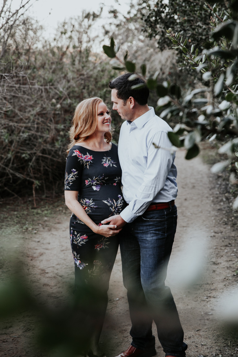 Houston Maternity Photographer-7980.jpg