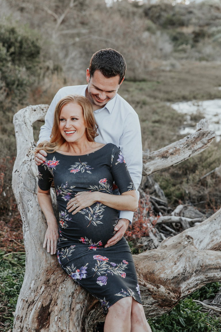 Houston Maternity Photographer-8022.jpg