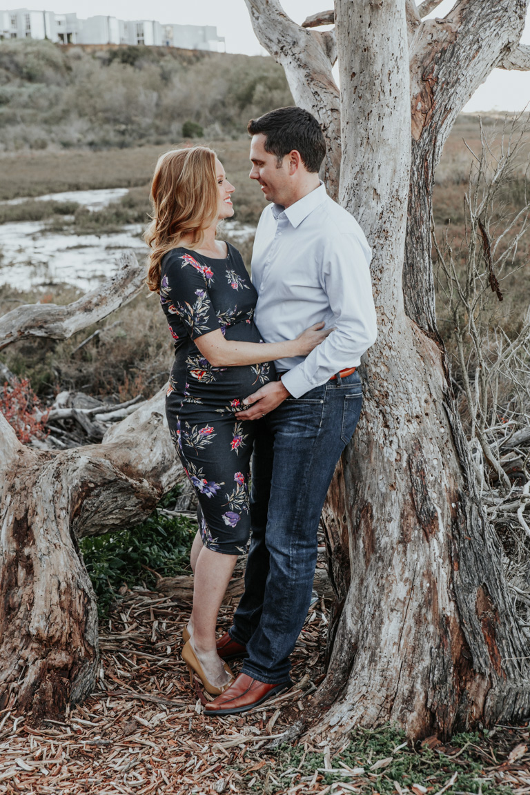 Houston Maternity Photographer-8054.jpg