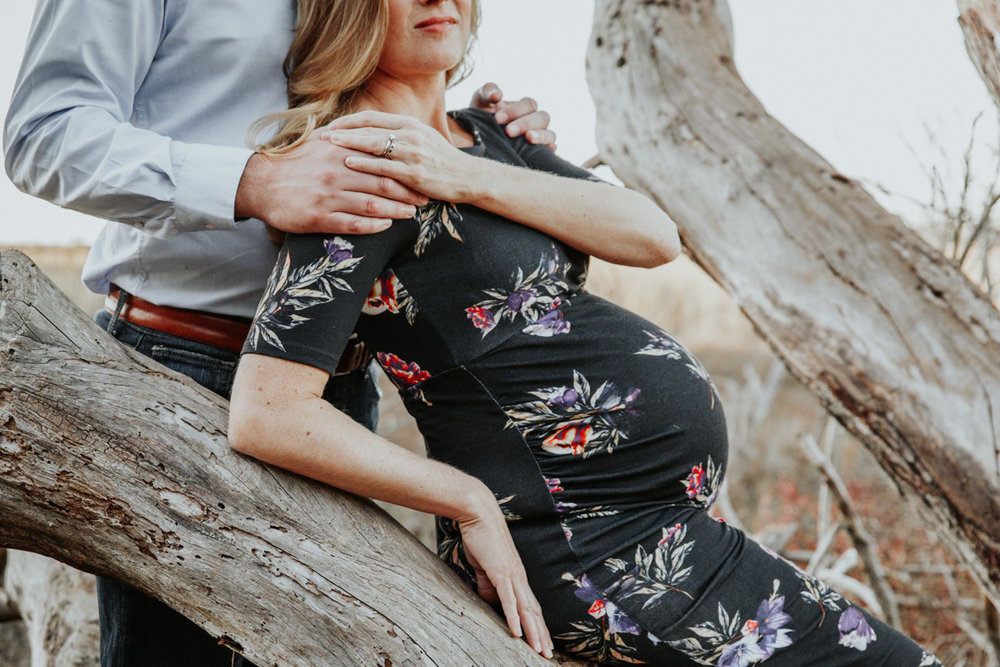 Houston Maternity Photographer-8040.jpg