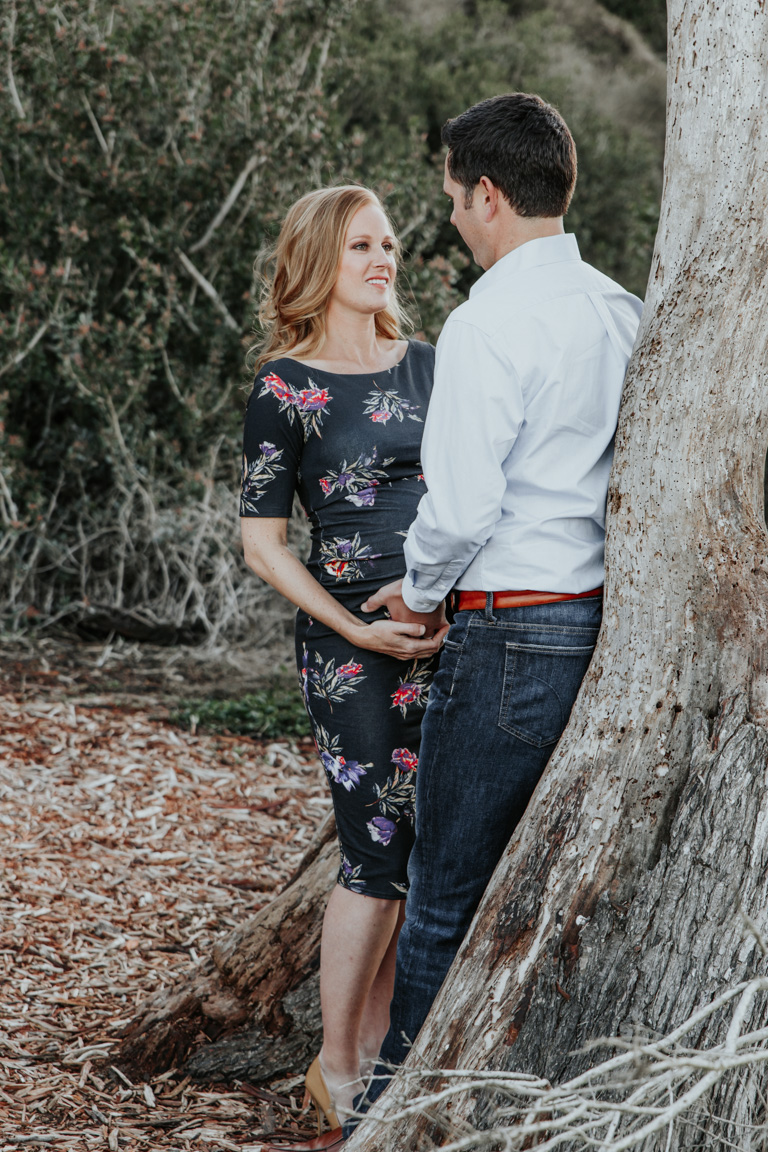 Houston Maternity Photographer-8075.jpg