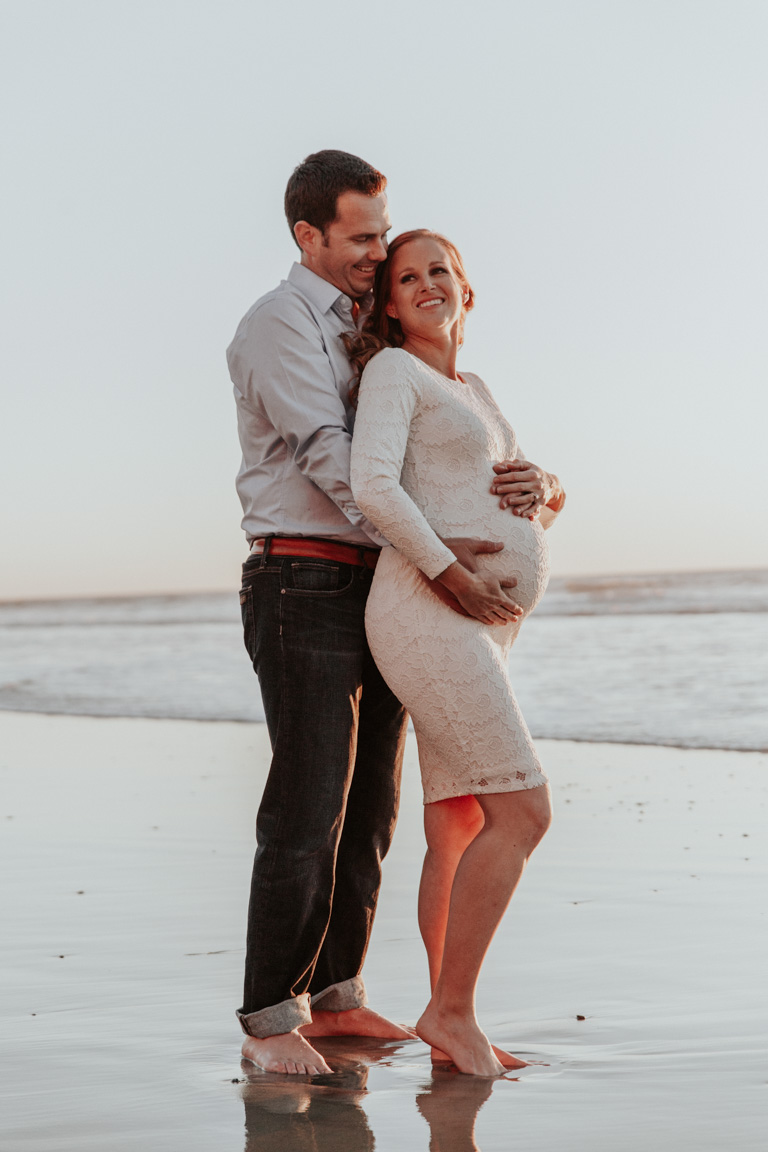 Houston Maternity Photographer-8172.jpg