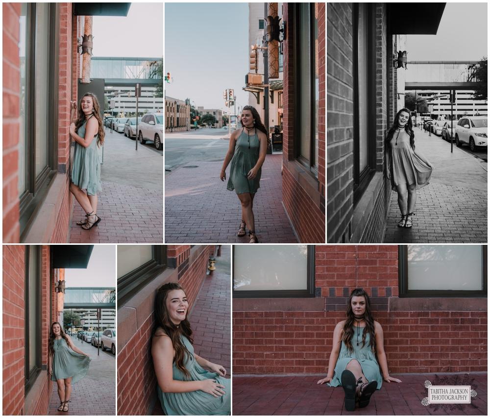 DFW Senior Photography 3.jpg