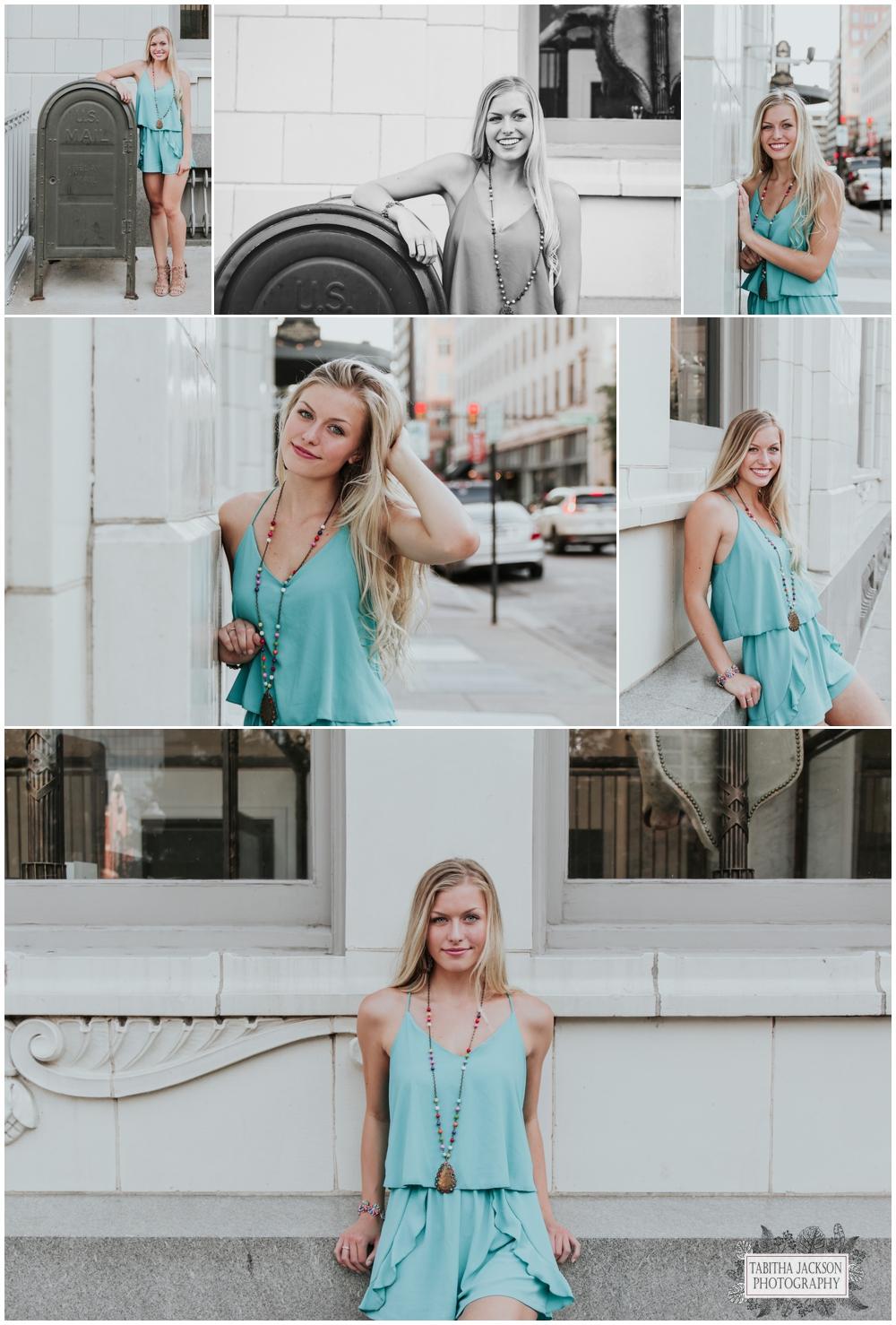 Ft. Worth Senior Photography 3.jpg