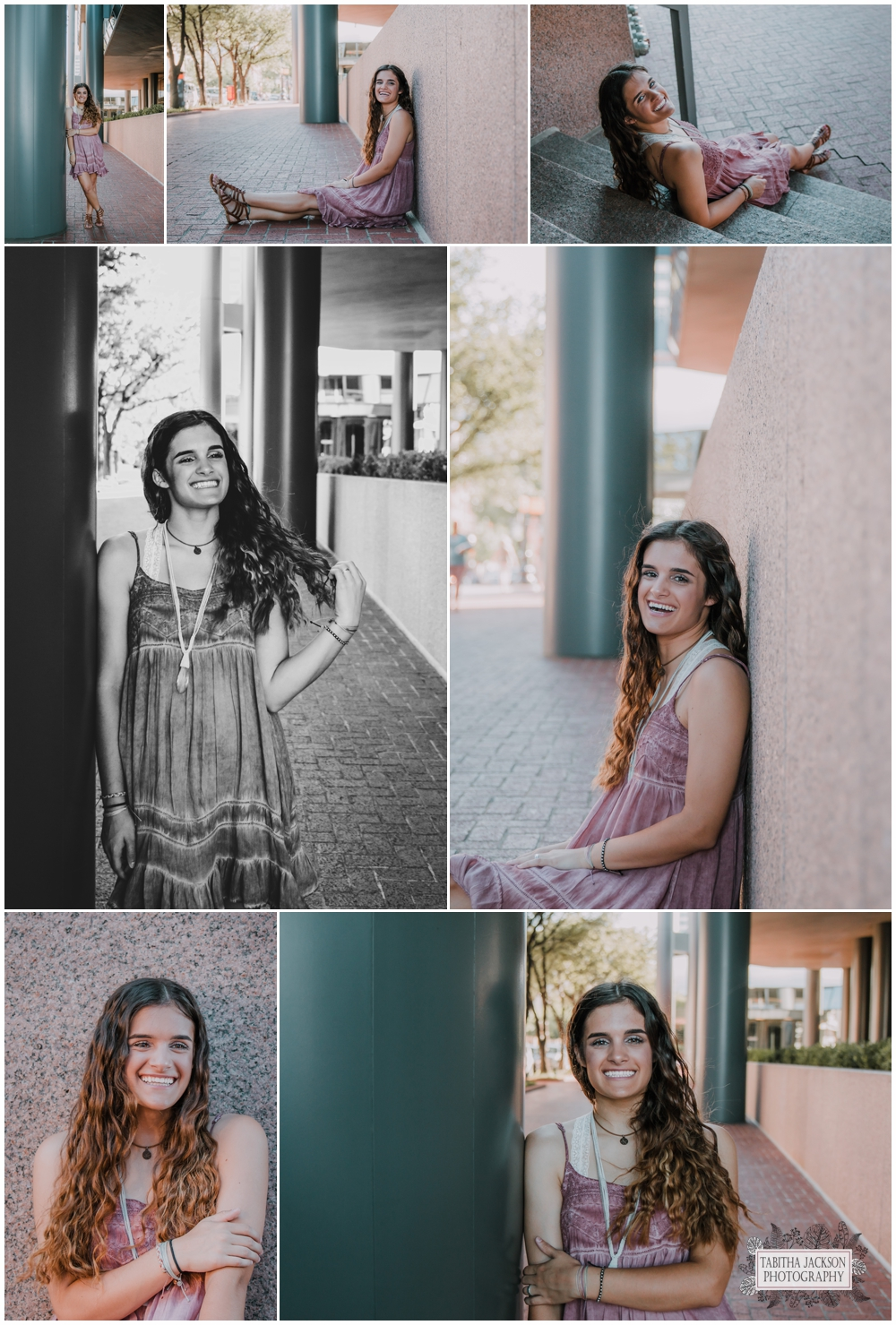 Arlington Texas Senior Photography 3.jpg