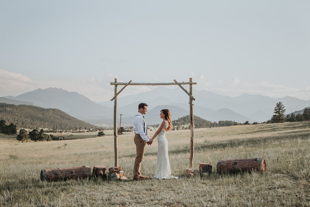 Colorado Elopement Photographer__MG_9116.jpg