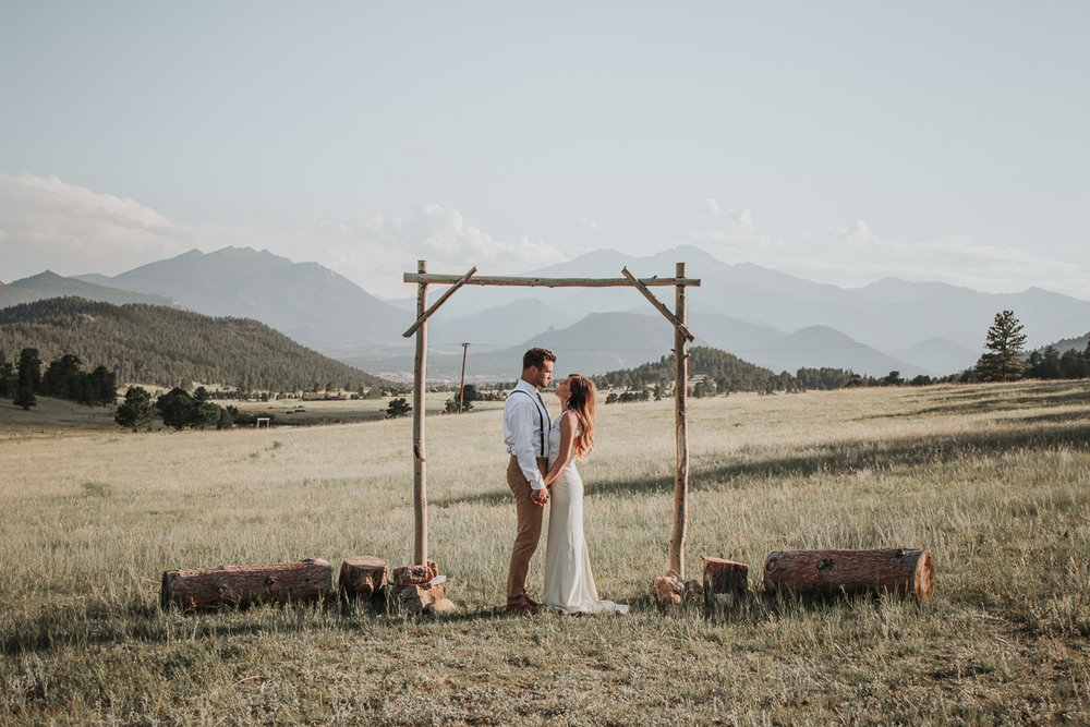 Colorado Elopement Photographer__MG_9114.jpg