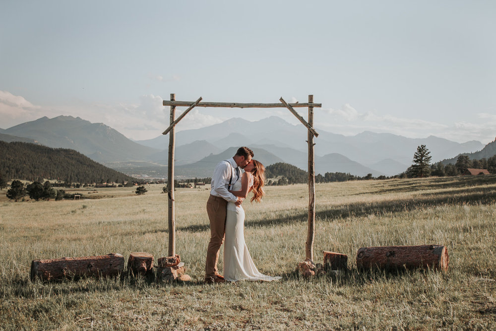 Colorado Elopement Photographer__MG_9128.jpg