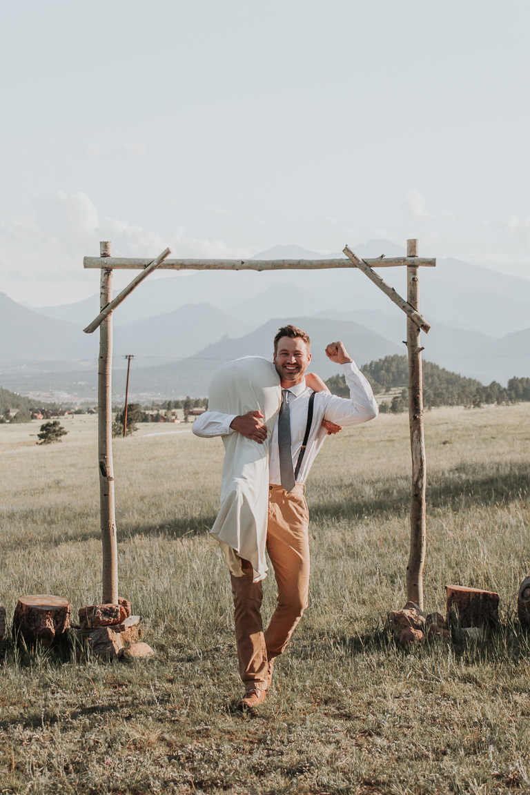 Colorado Elopement Photographer__MG_9142.jpg