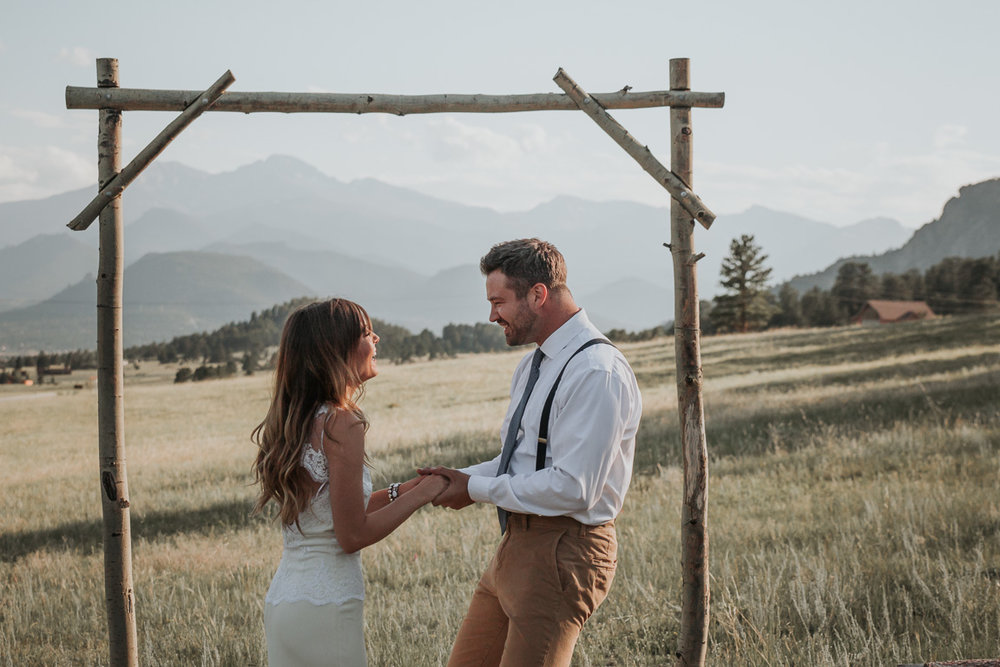 Colorado Elopement Photographer__MG_9179.jpg