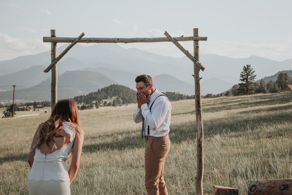 Colorado Elopement Photographer__MG_9185.jpg