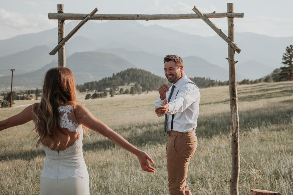 Colorado Elopement Photographer__MG_9188.jpg