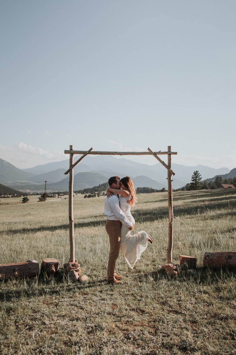 Colorado Elopement Photographer__MG_9198.jpg