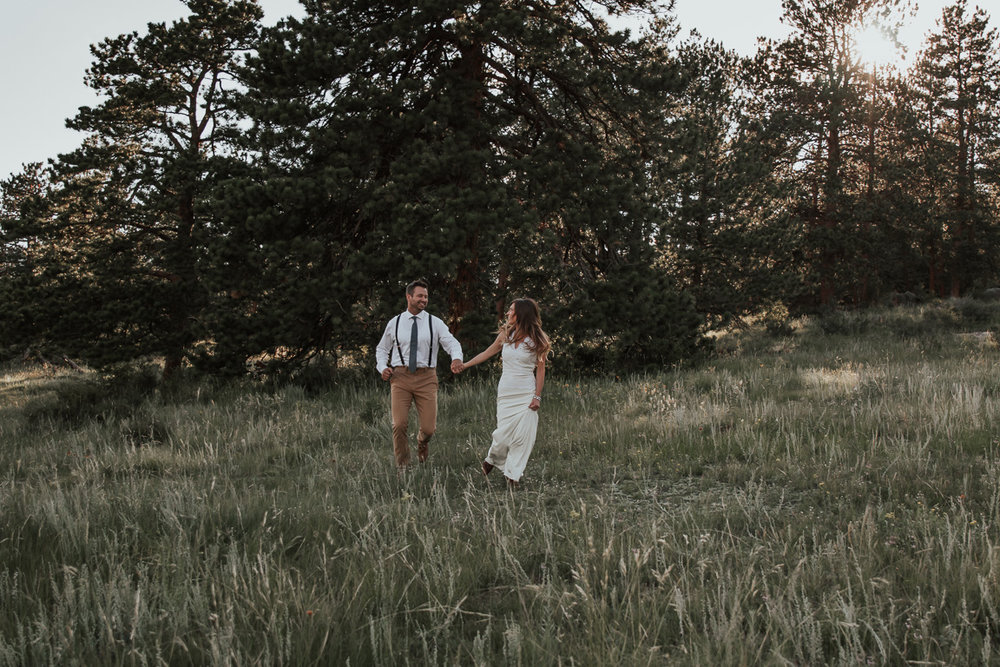 Colorado Elopement Photographer__MG_9221.jpg