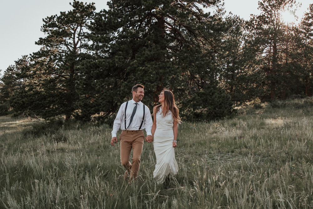 Colorado Elopement Photographer__MG_9225.jpg