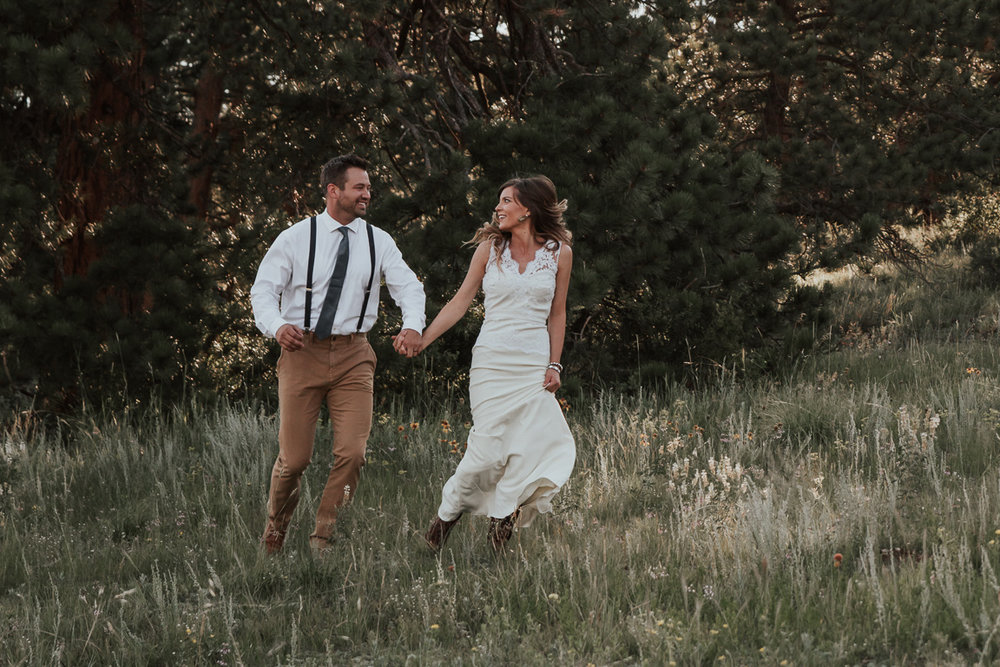 Colorado Elopement Photographer__MG_9232.jpg