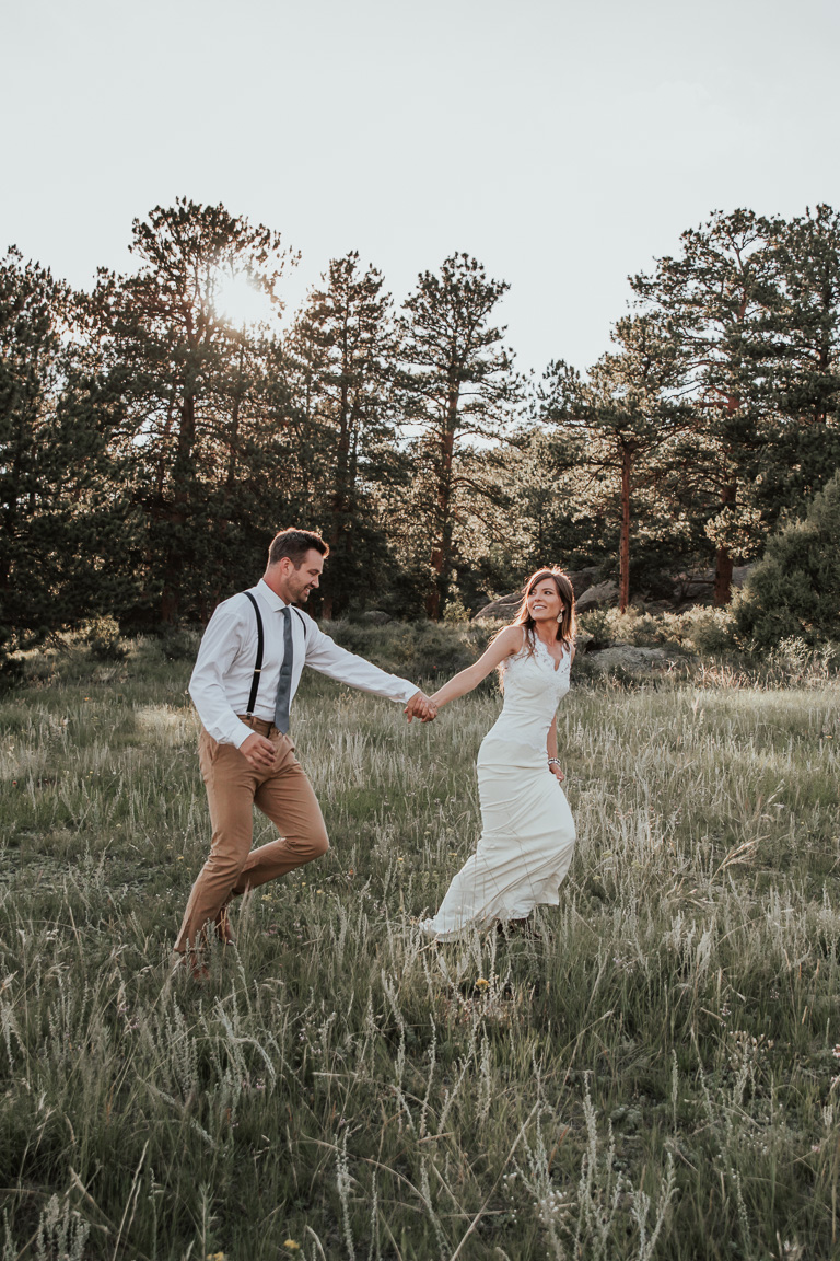 Colorado Elopement Photographer__MG_9239.jpg