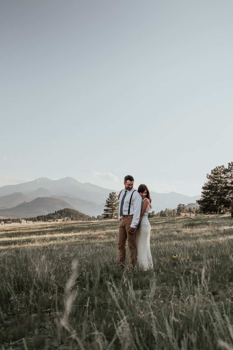Colorado Elopement Photographer__MG_9247.jpg