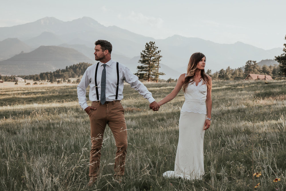 Colorado Elopement Photographer__MG_9271.jpg