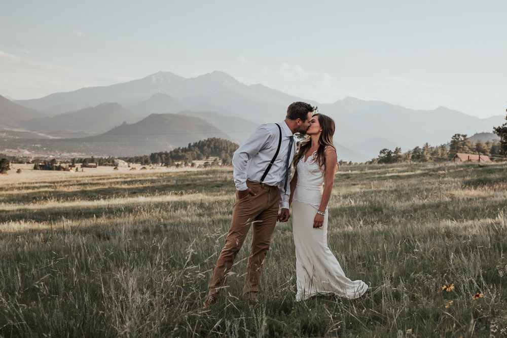 Colorado Elopement Photographer__MG_9275.jpg
