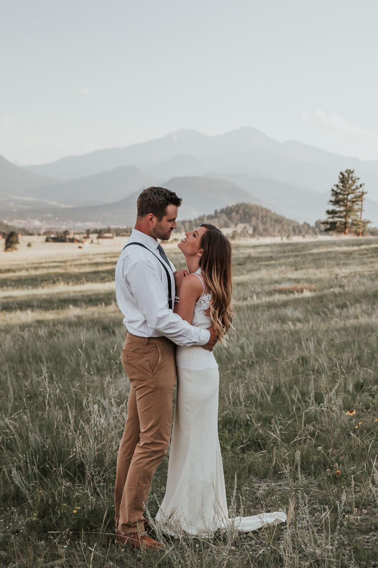 Colorado Elopement Photographer__MG_9277.jpg