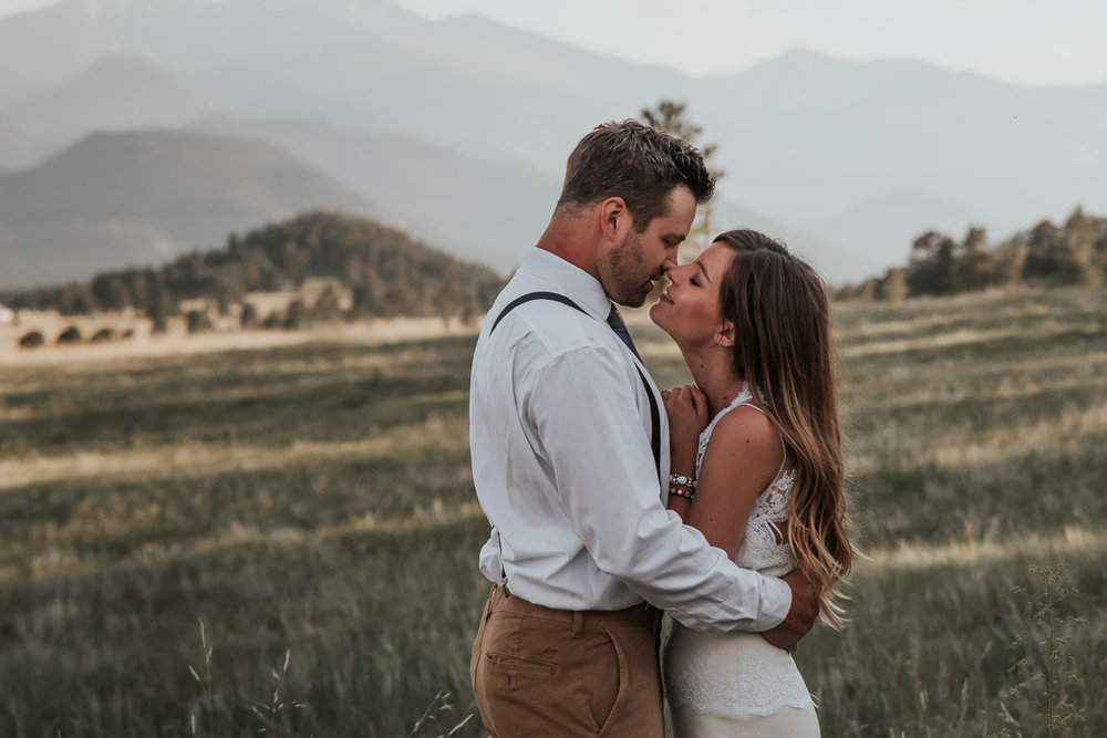 Colorado Elopement Photographer__MG_9283.jpg