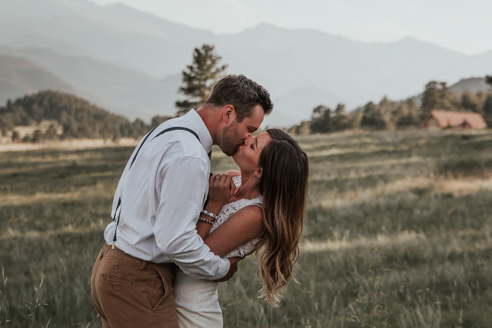 Colorado Elopement Photographer__MG_9289.jpg