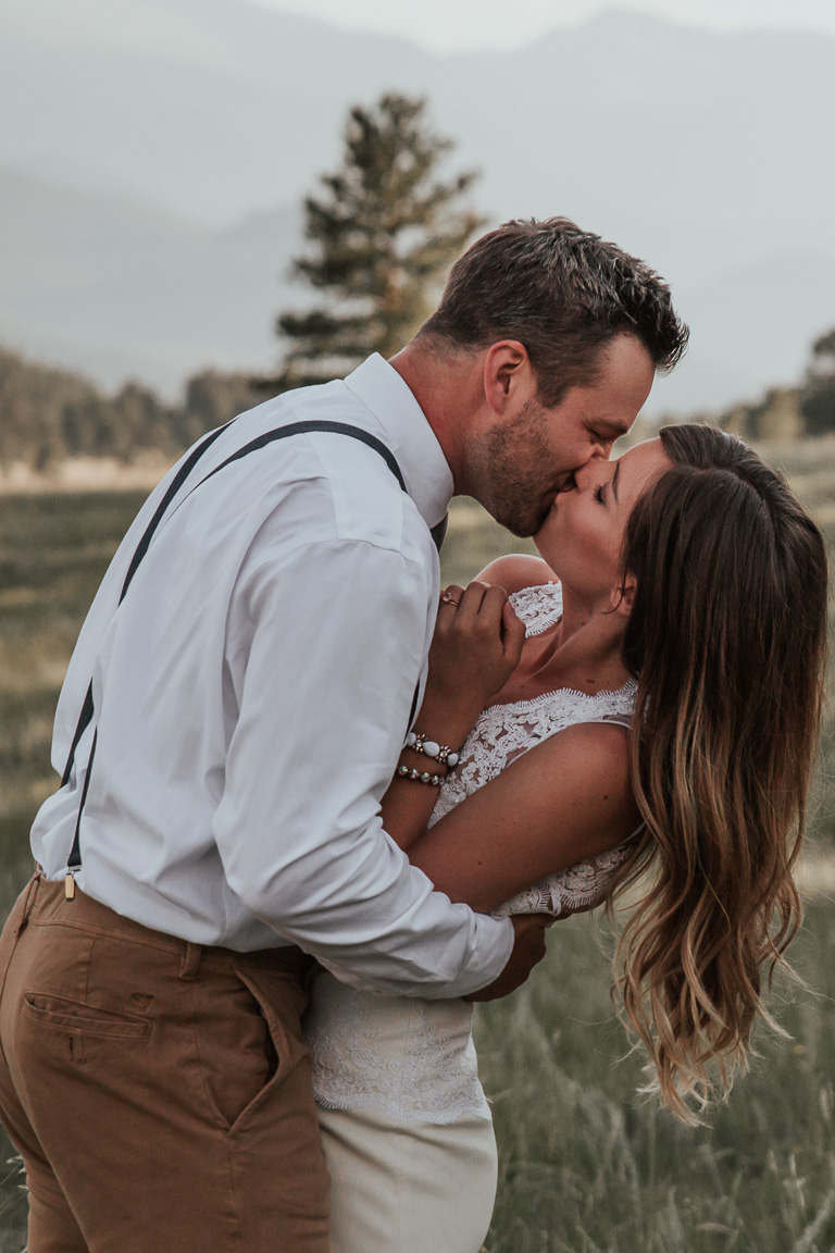 Colorado Elopement Photographer__MG_9291.jpg