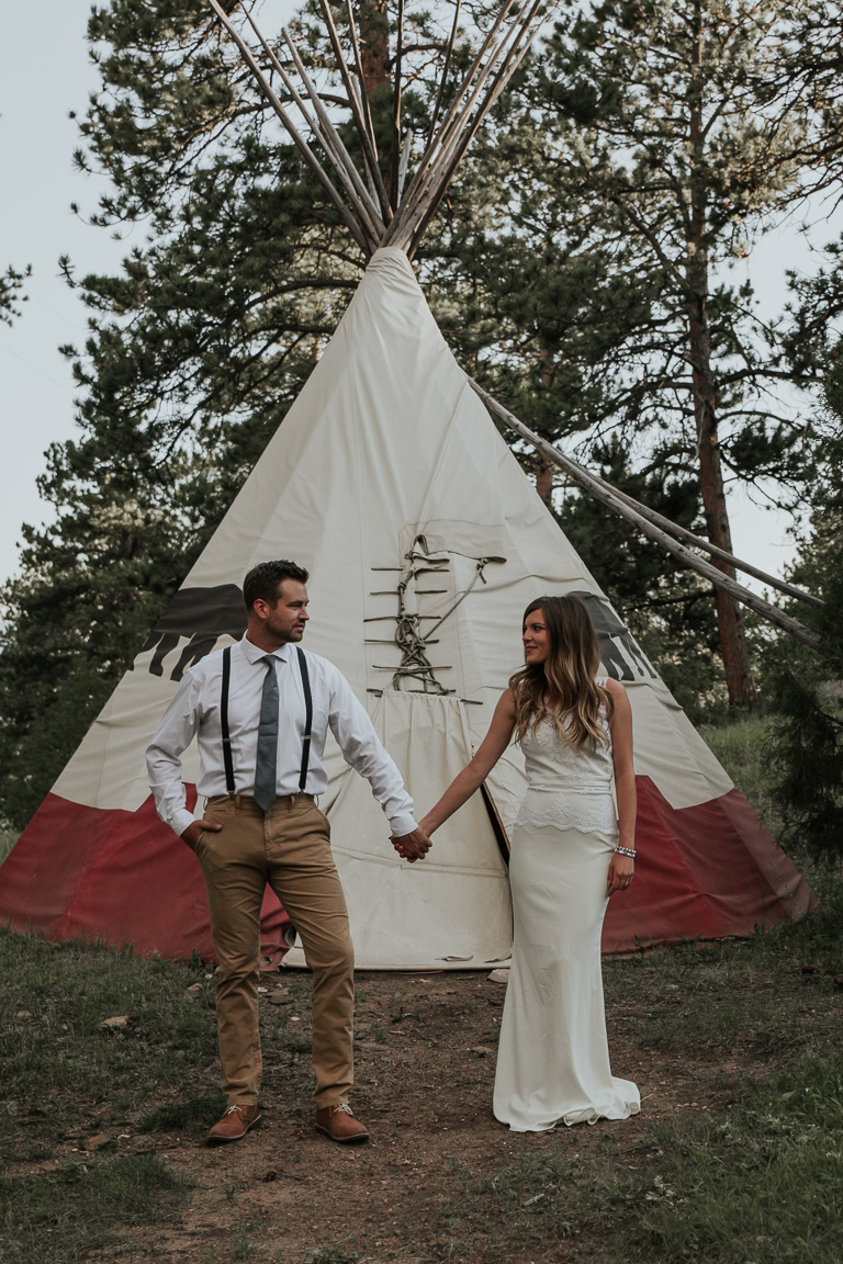 Colorado Elopement Photographer__MG_9306.jpg