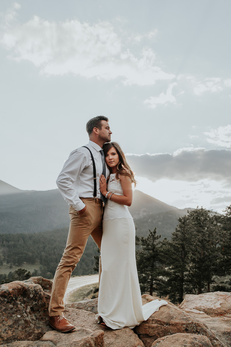 Colorado Elopement Photographer__MG_9314.jpg