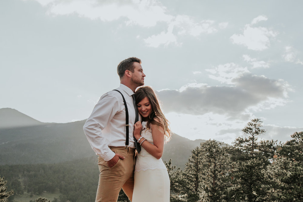 Colorado Elopement Photographer__MG_9320.jpg