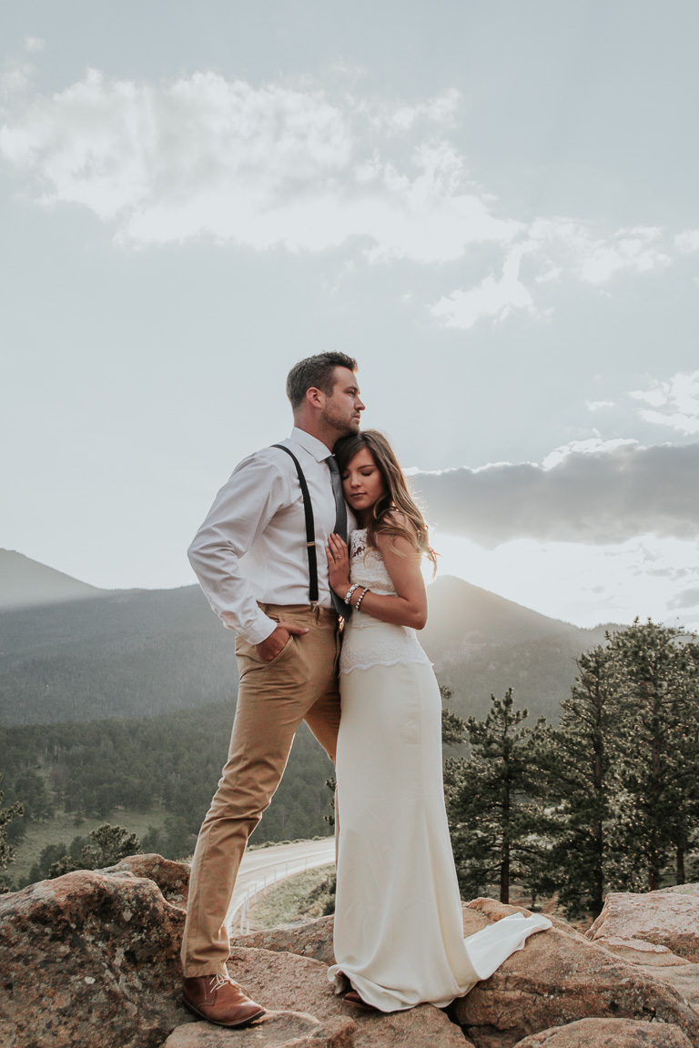 Colorado Elopement Photographer__MG_9318.jpg
