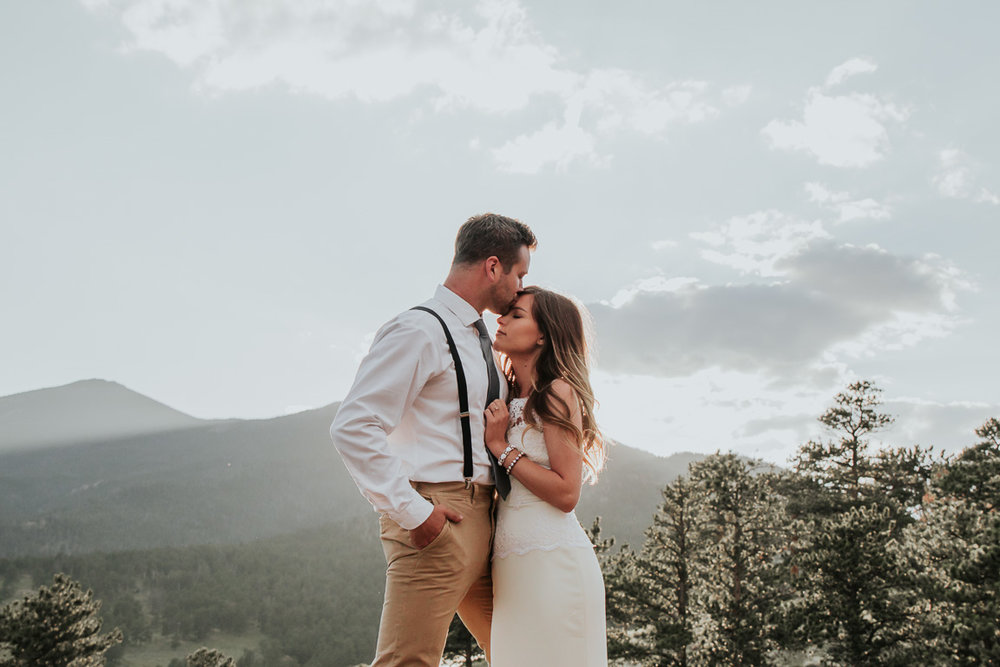 Colorado Elopement Photographer__MG_9321.jpg