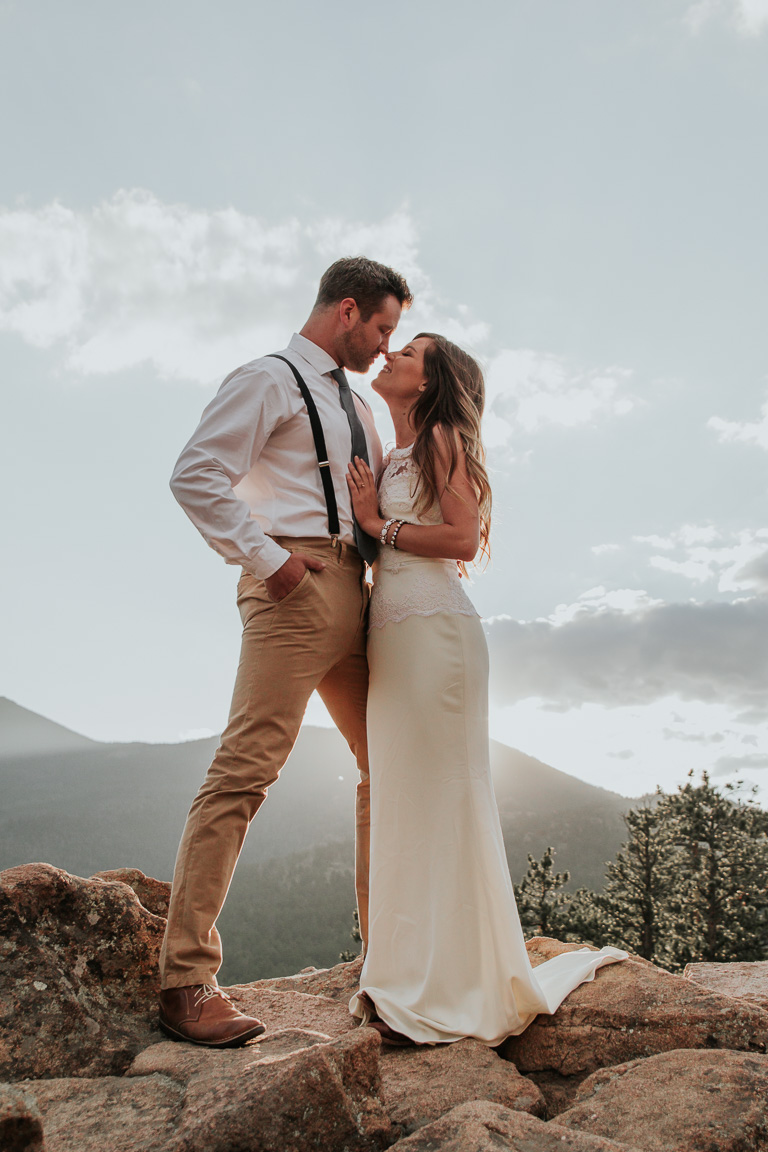Colorado Elopement Photographer__MG_9325.jpg