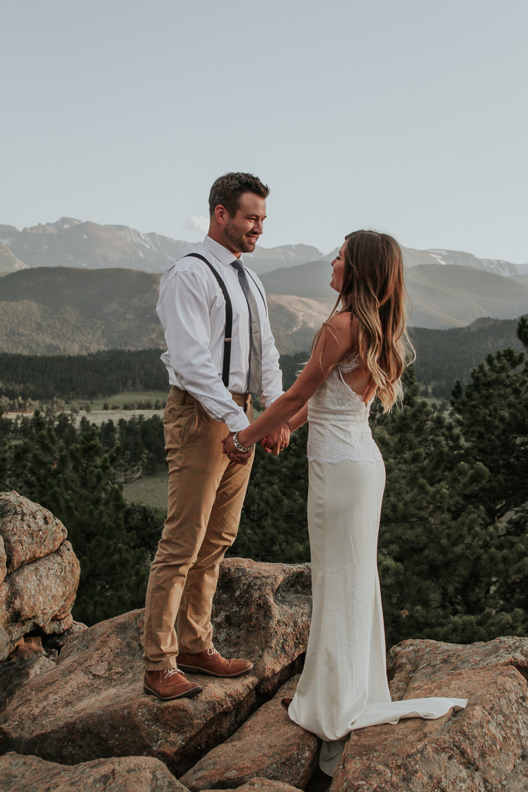 Colorado Elopement Photographer__MG_9330.jpg