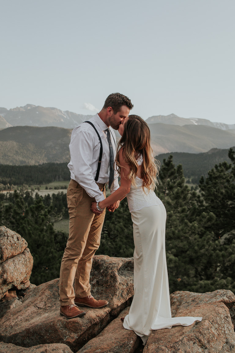 Colorado Elopement Photographer__MG_9332.jpg