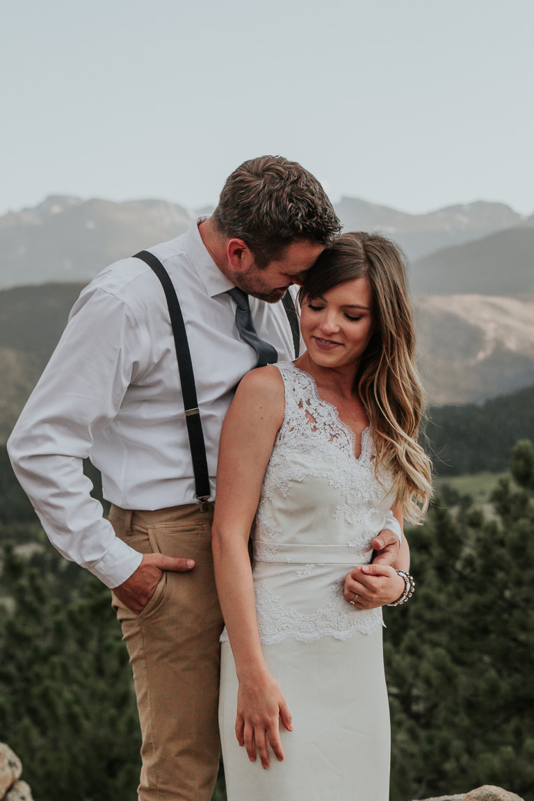 Colorado Elopement Photographer__MG_9349.jpg