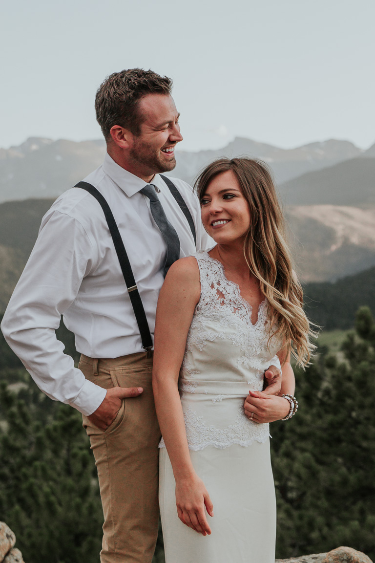Colorado Elopement Photographer__MG_9352.jpg