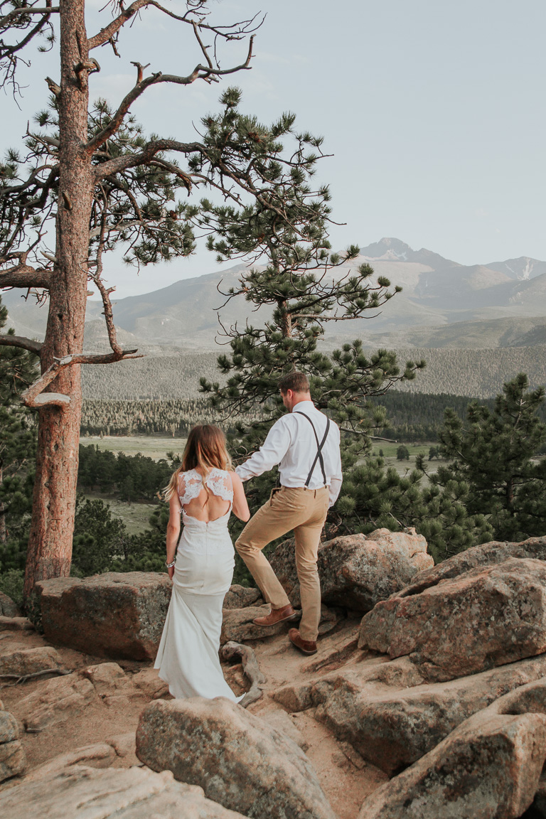 Colorado Elopement Photographer__MG_9363.jpg