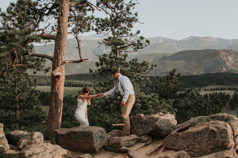 Colorado Elopement Photographer__MG_9365.jpg