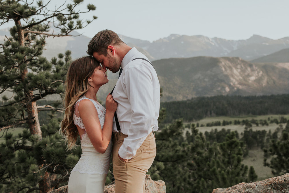 Colorado Elopement Photographer__MG_9384.jpg