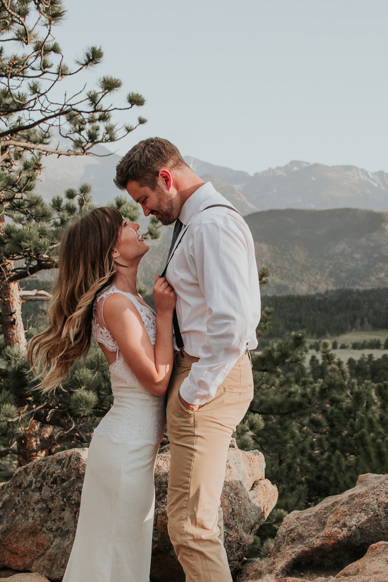 Colorado Elopement Photographer__MG_9375.jpg