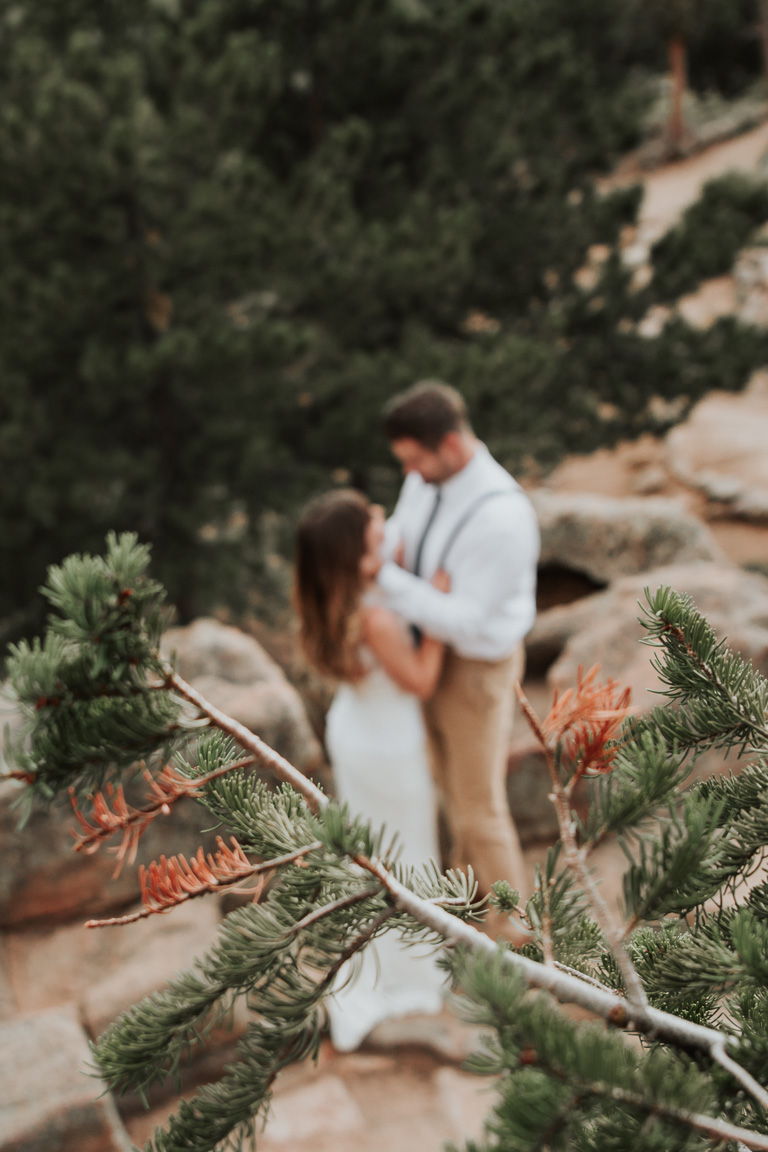 Colorado Elopement Photographer__MG_9396.jpg