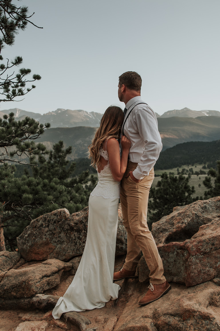 Colorado Elopement Photographer__MG_9389.jpg