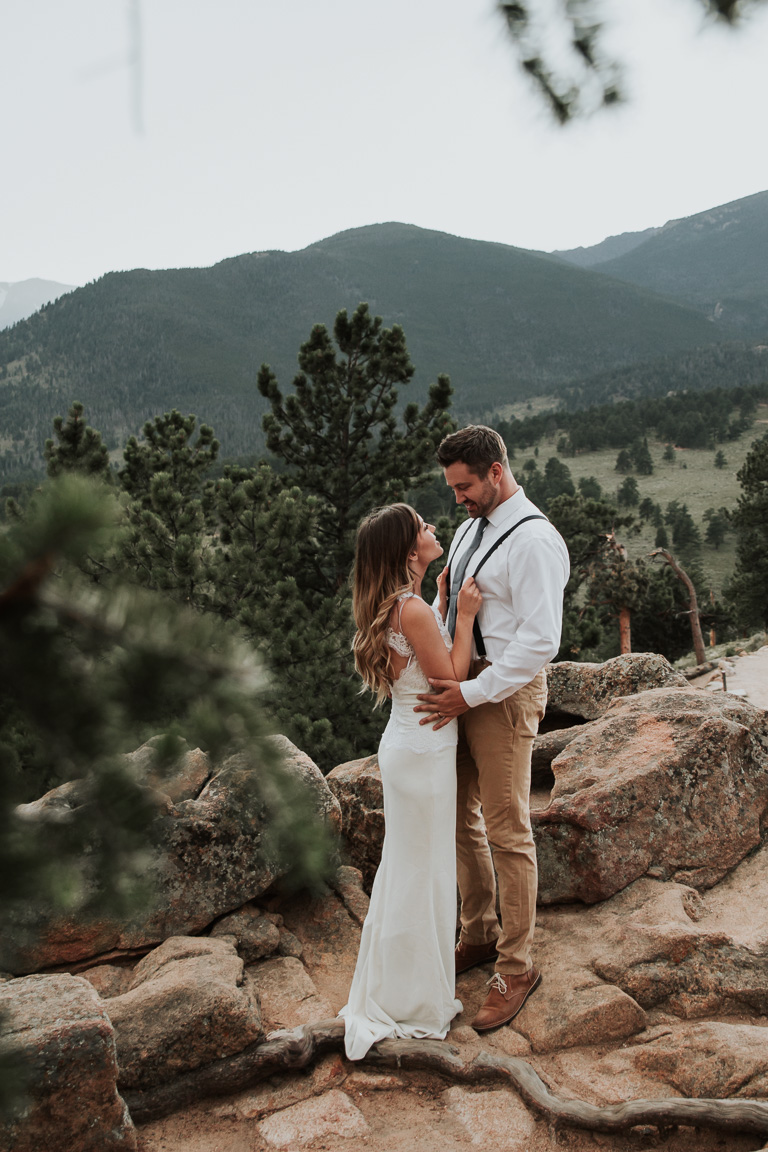 Colorado Elopement Photographer__MG_9402.jpg