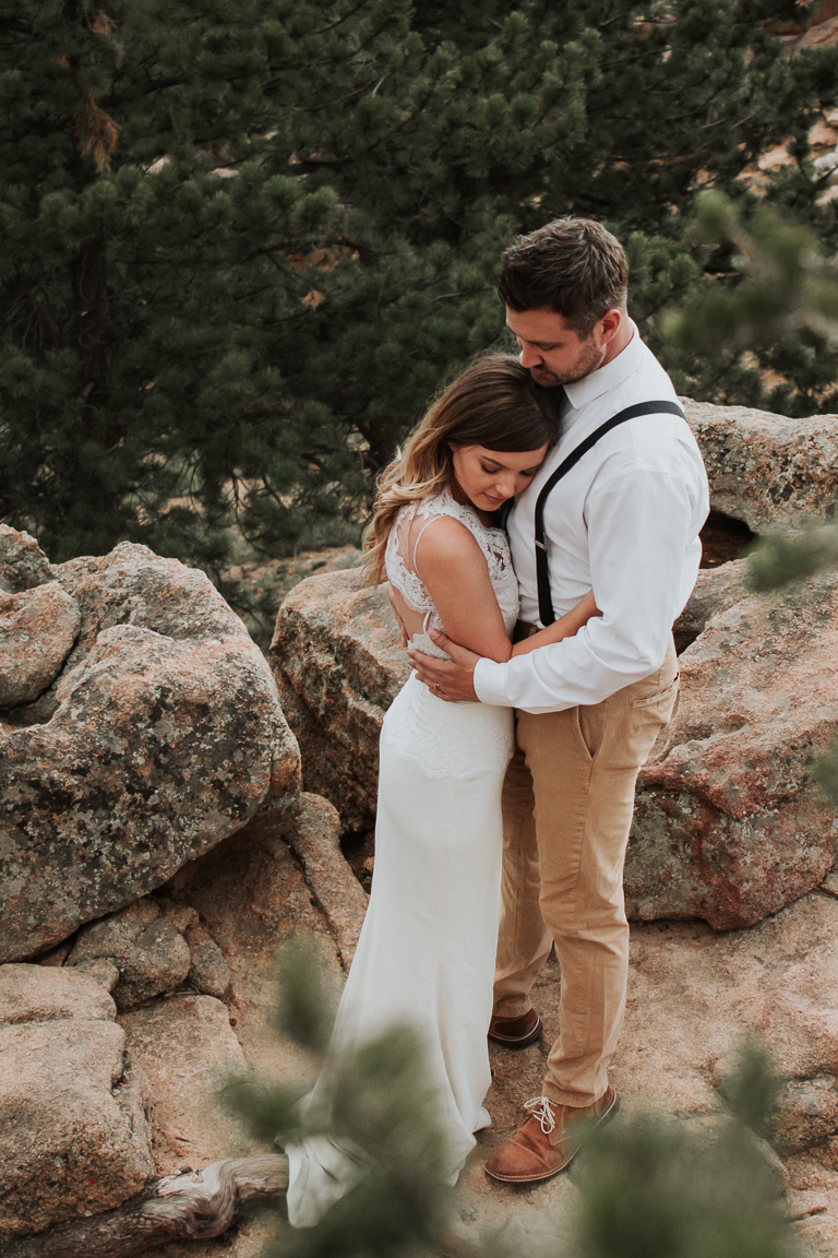 Colorado Elopement Photographer__MG_9407.jpg