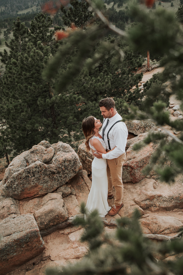 Colorado Elopement Photographer__MG_9410.jpg