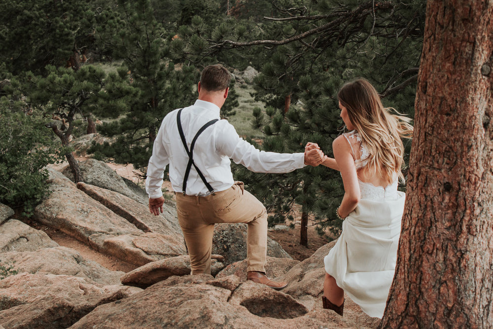 Colorado Elopement Photographer__MG_9414.jpg